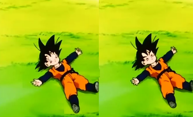 File:Goten knocked to ground4.png