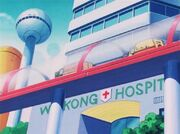 Wukong-hospital-first-shown