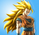 Character41-1