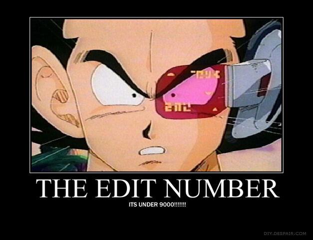 File:9000!.jpg