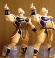 Nappa-SP-both