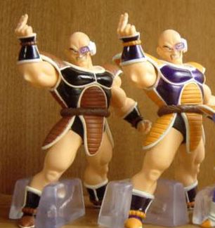 File:Nappa-SP-both.PNG