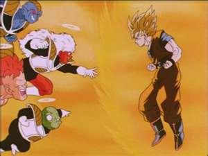 File:Goku vs Ginyu Force!.jpg