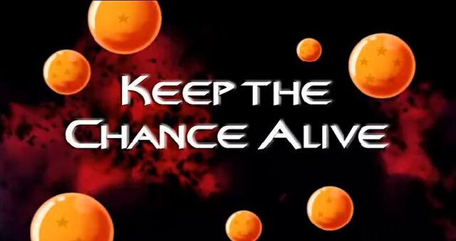 File:Keep the Chance Alive.jpg