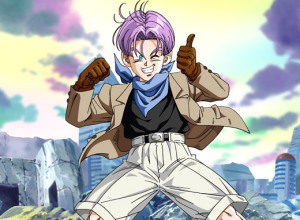 File:Trunks-3.jpg