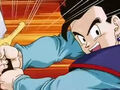Dbz235 - (by dbzf.ten.lt) 20120324-21133524