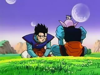 File:Dbz237 - by (dbzf.ten.lt) 20120329-17023874.jpg