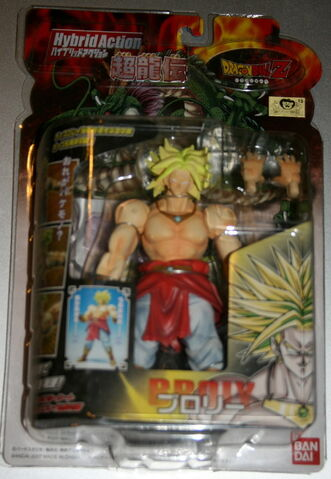File:HybridAction Broly Bandai.JPG