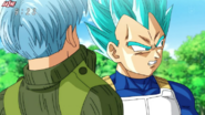 """Future"" Trunks Saga - Ep54 26"