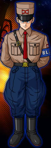 File:Blue dbz-341.png