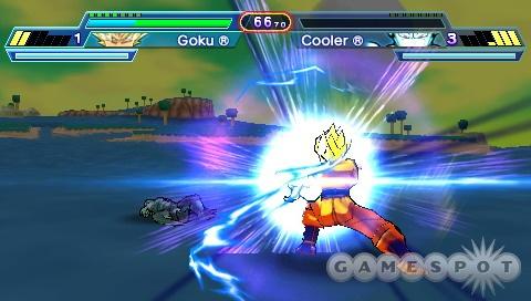File:Goku Meta Cooler Another Road 3.jpg