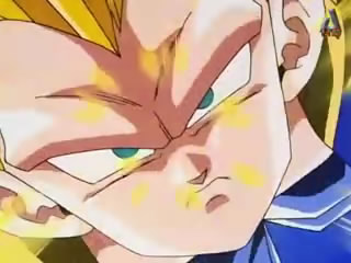 File:Dbz246(for dbzf.ten.lt) 20120418-20470322.jpg
