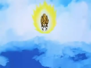 File:Dbz246(for dbzf.ten.lt) 20120418-21040560.jpg