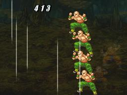File:Dragon ball z attack of the saiyans 37.jpg