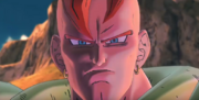 Future Android 16 (2)