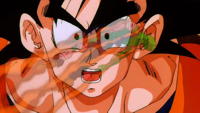 File:Goku cant belive it.png