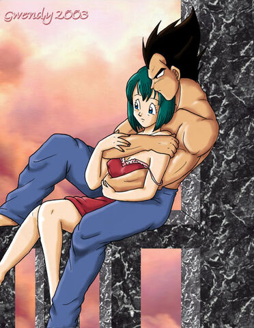 File:Vegeta-x-Bulma-dragon-ball-z-8728362-466-600.jpg