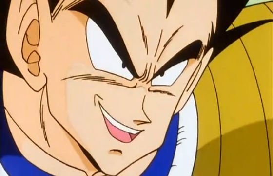 File:Vegeta has a Ball - Vegeta before fight.PNG