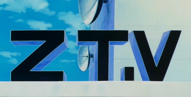 File:ZTVHQ01.png