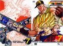 Dragon Ball Z Filme 7 - O Destemido Songoku