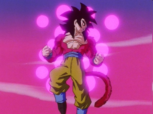 File:DragonballGT-Episode035 191.jpg