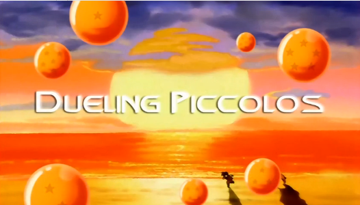 File:Dueling Piccolos.png