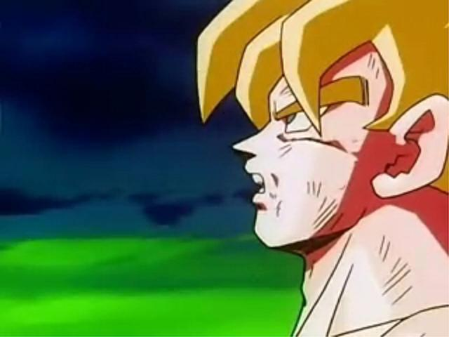 File:Goku Telepathically Talking To King Kai.JPG