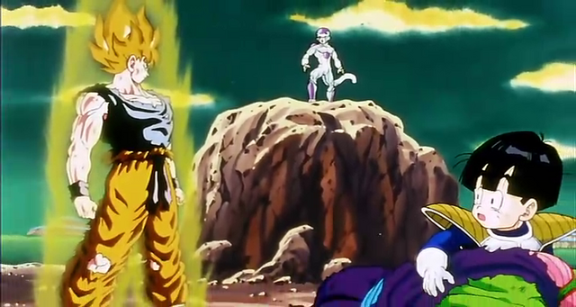 File:Dragon-Ball-Z-Season-3-Frieza-Saga.png