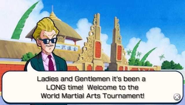 File:World Tournament Announcer Cutscene Another Road.jpg