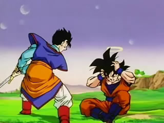 File:Dbz234 - (by dbzf.ten.lt) 20120322-21502852.jpg