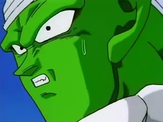 File:Dbz241(for dbzf.ten.lt) 20120403-17040520.jpg