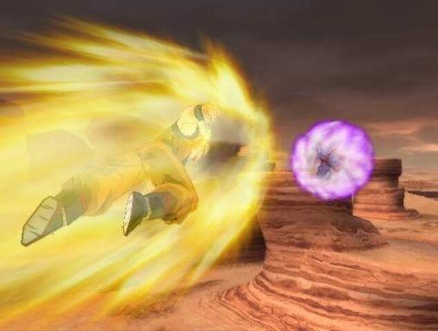 File:Goku Janemba 5 Budokai Tenkaichi.jpg