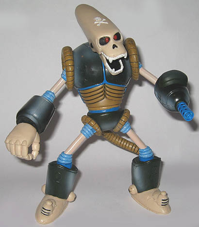 File:PirateRobot-figure.PNG