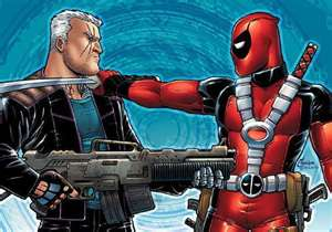 File:Cable vs deadpool.jpg