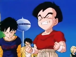 File:DBZ - 230 - (by dbzf.ten.lt) 20120311-15540944.jpg