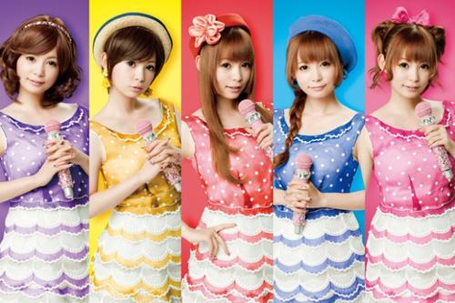 File:ShokoNakagawa2011.png
