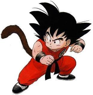 File:Serious Goku.jpg