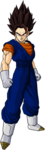 File:Vegetto by db own universe arts-d47ah6z.png