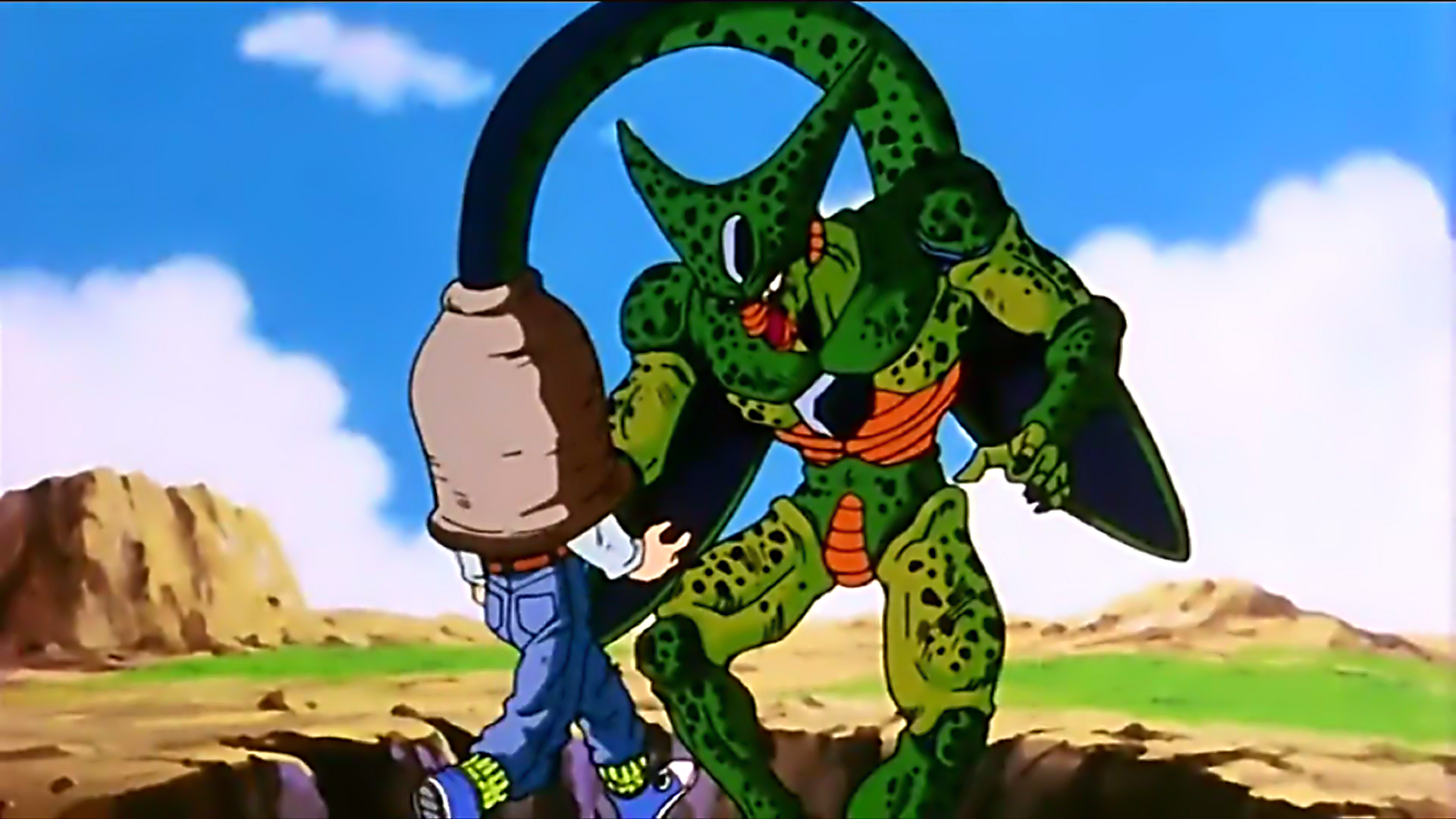 Arquivo:CellImperfectAbsorbingAndroid17.png