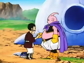 File:Dbz237 - by (dbzf.ten.lt) 20120329-16591506.jpg