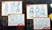 Dragon-Ball-Super-Start-Guide-13