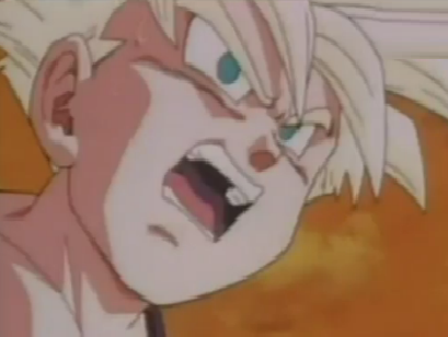 File:Gohan shcoked 5.png