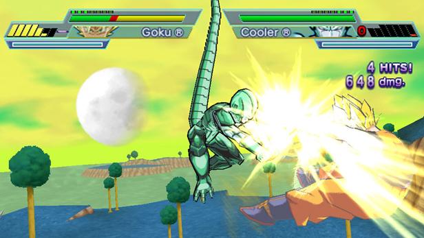 File:Goku Meta Cooler Another Road 7.jpg