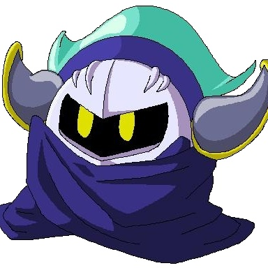 File:MetaKnight.jpg