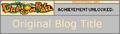 Thumbnail for version as of 01:16, September 11, 2012