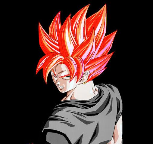 File:Evil Goku.jpg