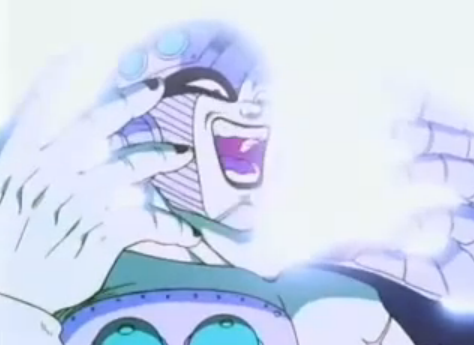 File:Frieza56.PNG
