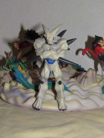 File:Omega Diorama.PNG