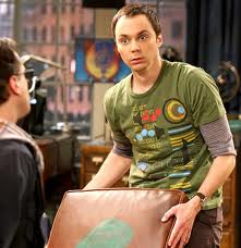 File:Sheldon.jpg