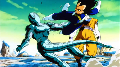 File:Vegeta helps out.png